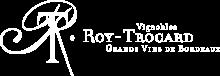 Roy Trocard